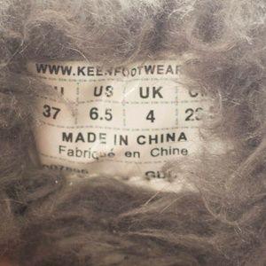 Keen Shoes - Keen Sunriver Insulated Winter Boots